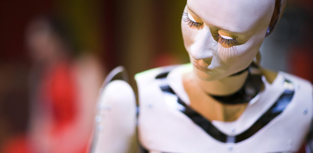 REUTERS_Valentin_Flauraud_robot-body.jpg