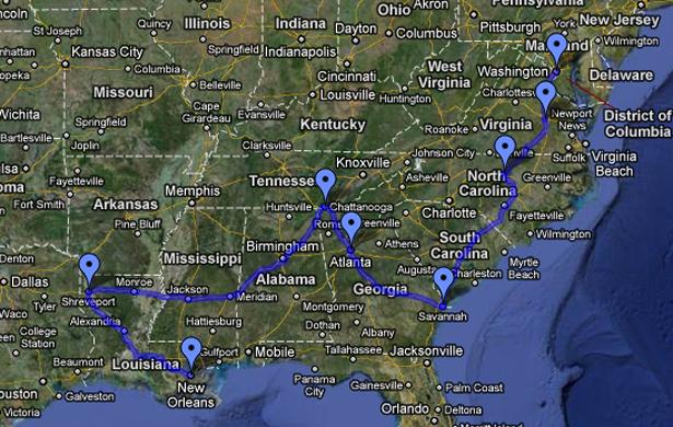 Southern-Road-Trip.jpg