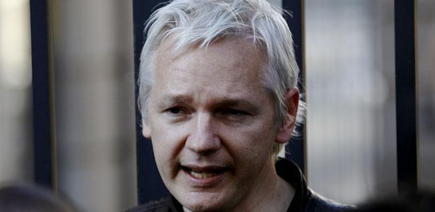 assange-1.jpg
