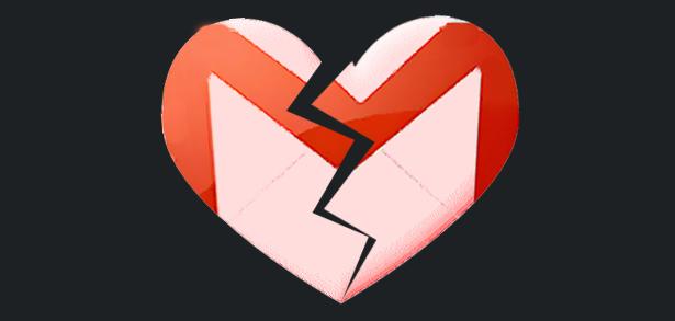 broken_gmail_heart_615.jpg