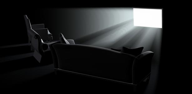 futuretv-body.jpg