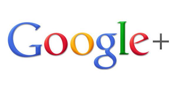 google-plusbody.jpg