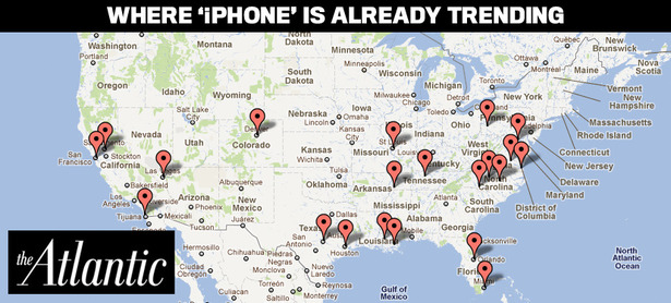 iphone-trending.jpg