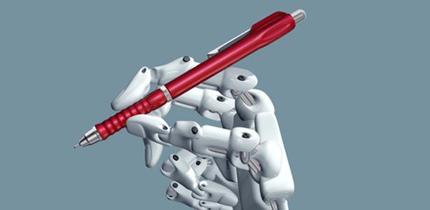 robotauthor-body.jpg