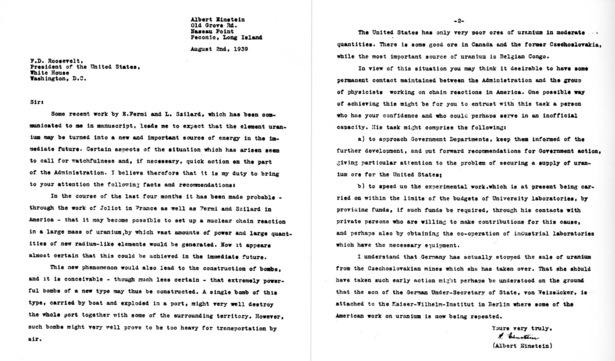 Einstein-Roosevelt-letter.jpg