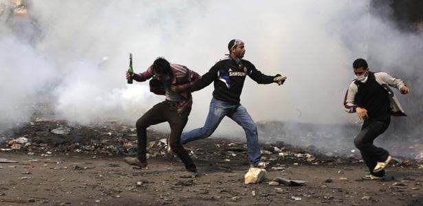 egyptprotests-body.jpg
