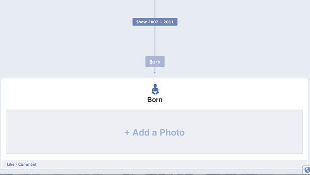 born.png