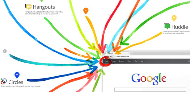googleplus-body.jpg