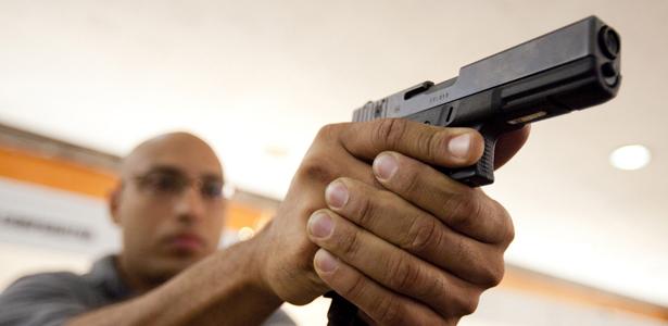 gun-body.jpg