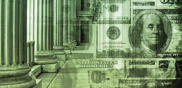 moneypolitics.jpg
