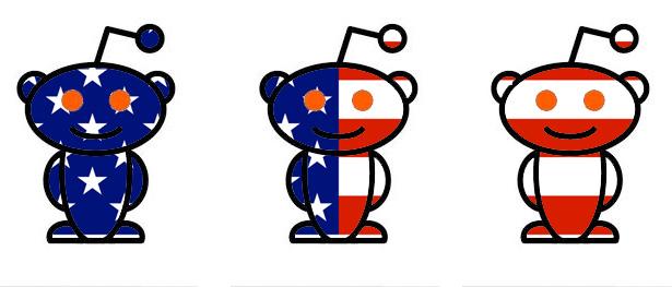 redditflag.jpg