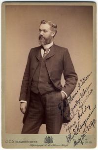 02_EDIS-111660-Wangemann-1890-Berlin.jpg