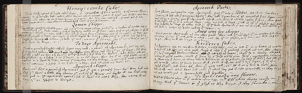 799px-Flickr_-_Beinecke_Flickr_Laboratory_-_(Commonplace_Book),_(late_17th_Century).jpg