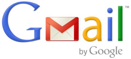 Gmail_logo copy.jpg