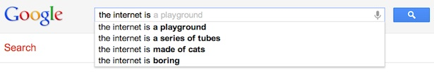 google_internetis.jpg