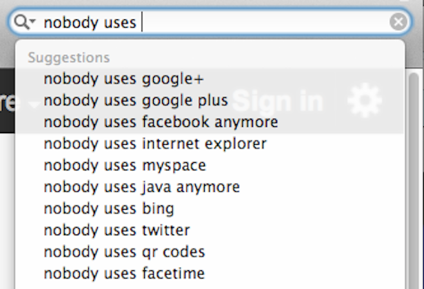 gpsyche_nobody_uses.png