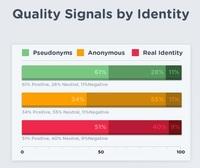 qualitysignals.jpg