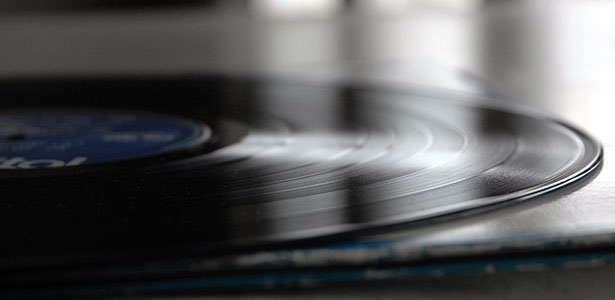 record-Peter Organisciak-Flickr.jpg