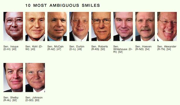 senate_smiles_ambig.png