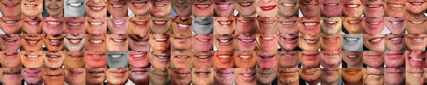 senate_smiles_full.png