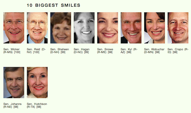 senate_smiles_smiley.png