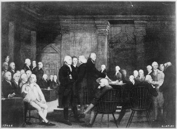 800px-The_Second_Continental_Congress_voting_independence_-_NARA_-_532839.jpg