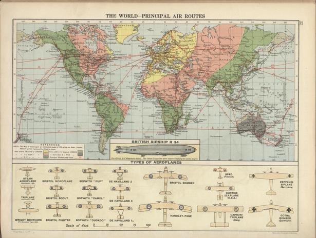 air-routes-1920.jpg
