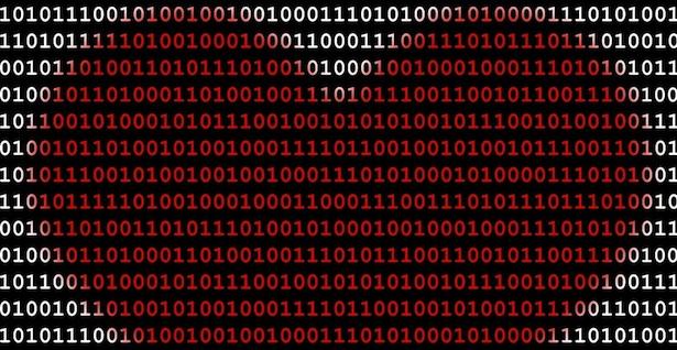 cyberheart615.jpg