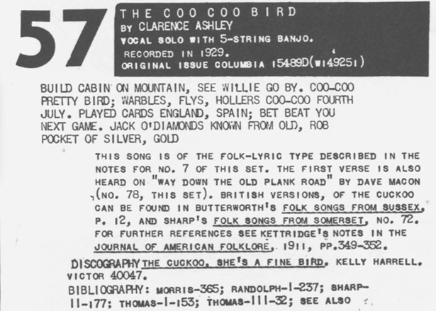 jacobs_AAFM-Smiths-Liner-Notes-Example-57_615.jpg