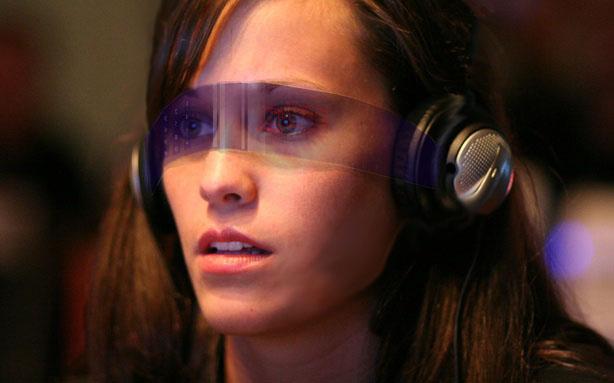 wearableinternetglasses615.jpg