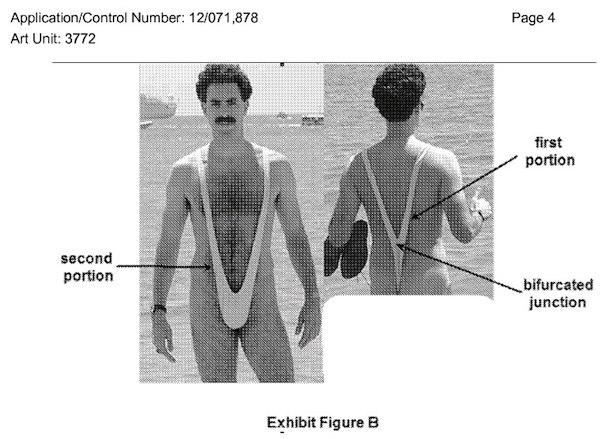 Prior_Borat_NFR-2.jpg