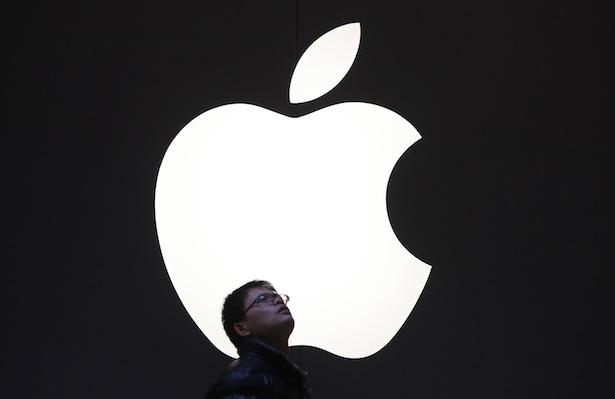 apple_man.jpg