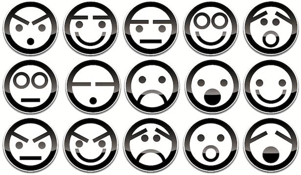 emoticon615.png