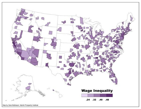 wage_inequality-map-600_.jpg