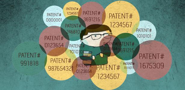 Patents-615.jpg
