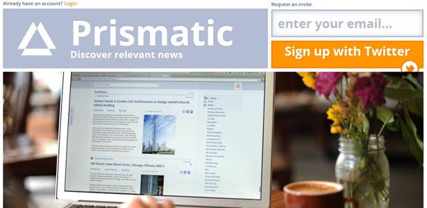 prismatic-615.jpg