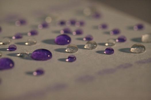 waterproof paper.png