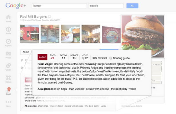 4-access detailed zagat 615.png