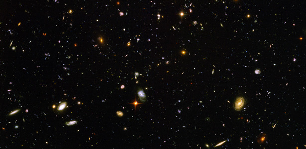 Hubble_ultra_deep_field300.jpg