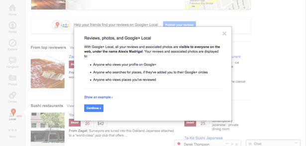 googlelocal.jpg