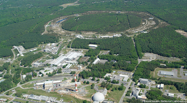 brookhaven-RHIC-particle-accelerator-615.jpg
