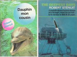 stenuit_books.png