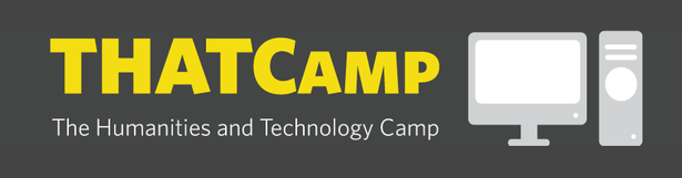 thatcamp.png