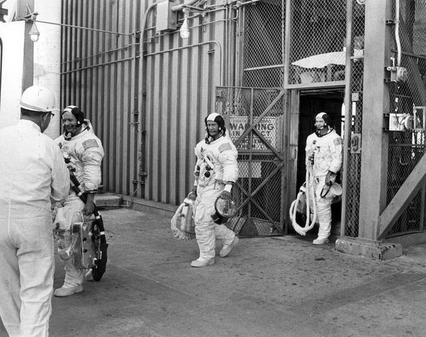 astronautprep.jpg