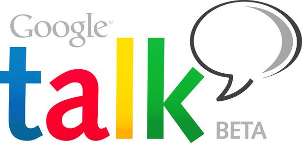 google_talk_large.jpg