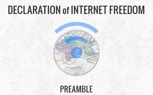 internetfreedompreamble.jpg
