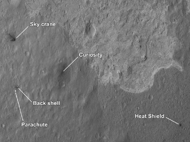 curiositylandingsite.jpg