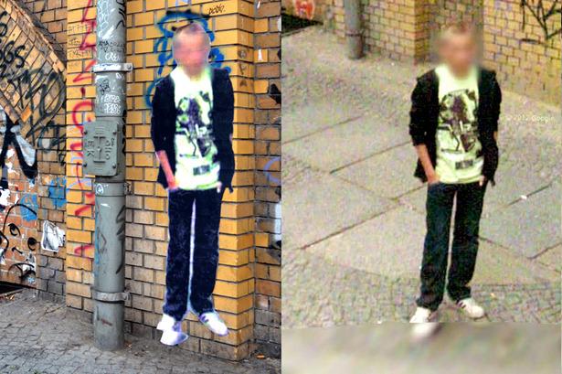 StreetGhosts-press-berlin-20-1000px_edited-1.jpg