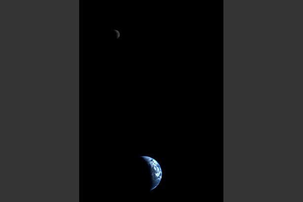 earth_voy_1977261.jpg