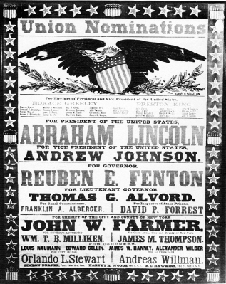 Lincoln_Campaign_Poster.jpg